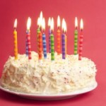 Birthday-cake-300x200