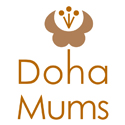 http://www.dohamums.com