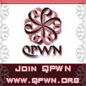 http://www.qpwn.org